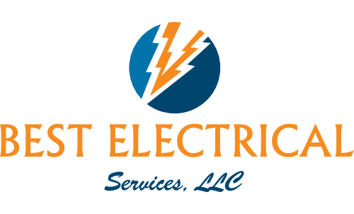 Best Electrical Services LLC