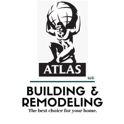Atlas Building and Remodeling LLC