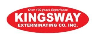 Kingsway Exterminating Co Inc
