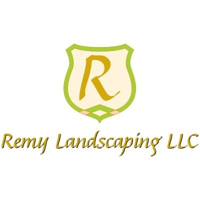 Remy Landscaping LLC