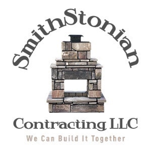 Smithstonian Contracting