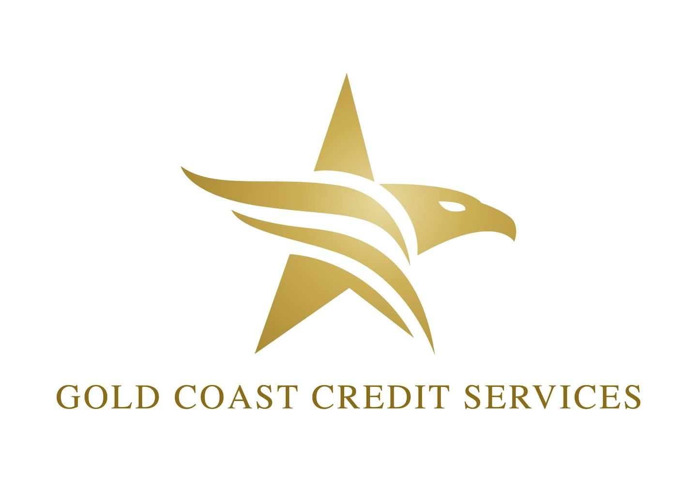 Gold Coast Credit Services