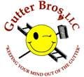 Gutter Bros LLC