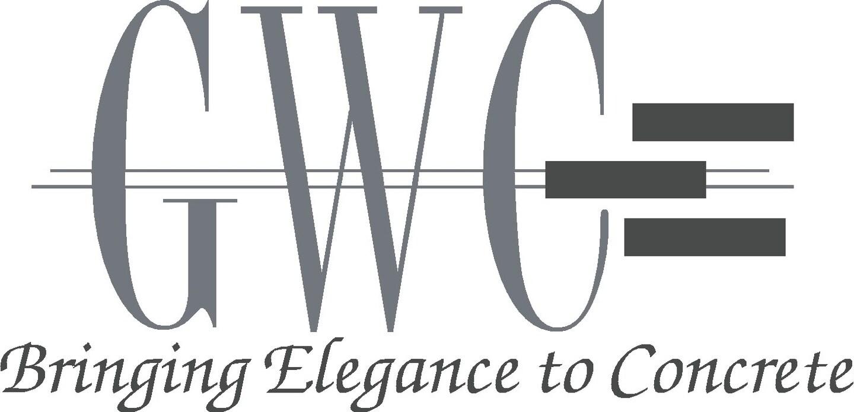 GWC Decorative Concrete