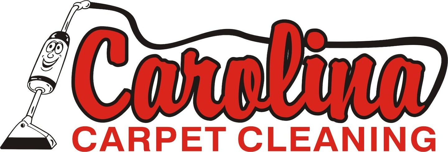 Carolina Carpet Cleaning