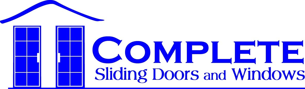 Complete Sliding Doors & Windows