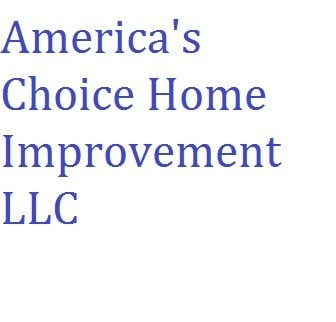 America's Choice Home Improvement LLC
