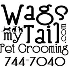Wags my Tail Pet Grooming