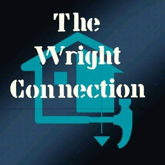 The Wright Connection