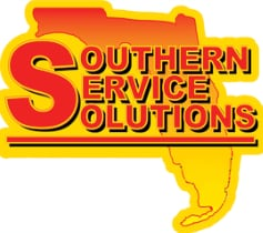 Southern Service Solutions