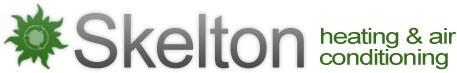 Skelton Heating & Air Conditioning, Inc.