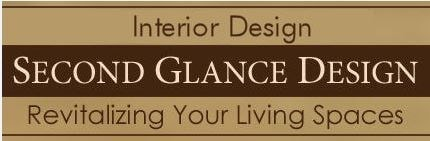 Second Glance Design LLC