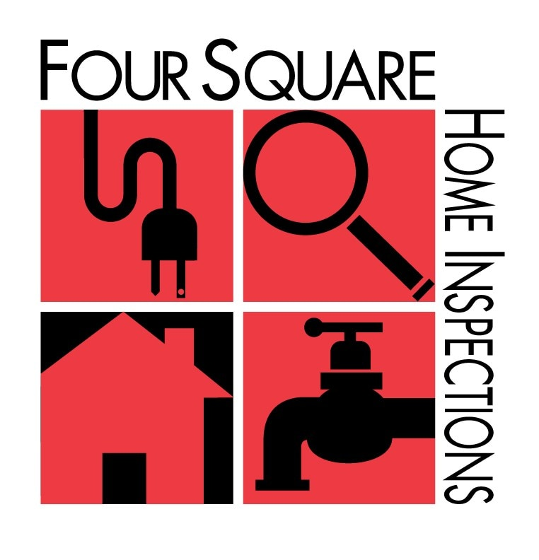 Four Square Home Inspections