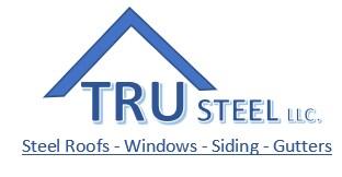 Tru Steel LLC