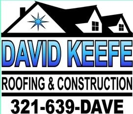 David Keefe Roofing & Construction