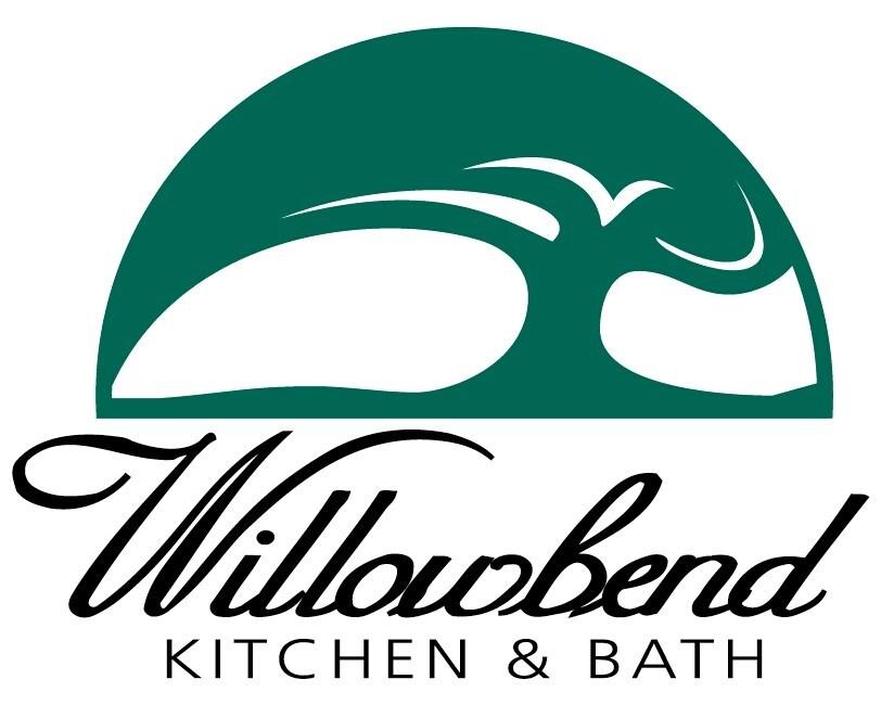Willowbend Kitchen & Bath