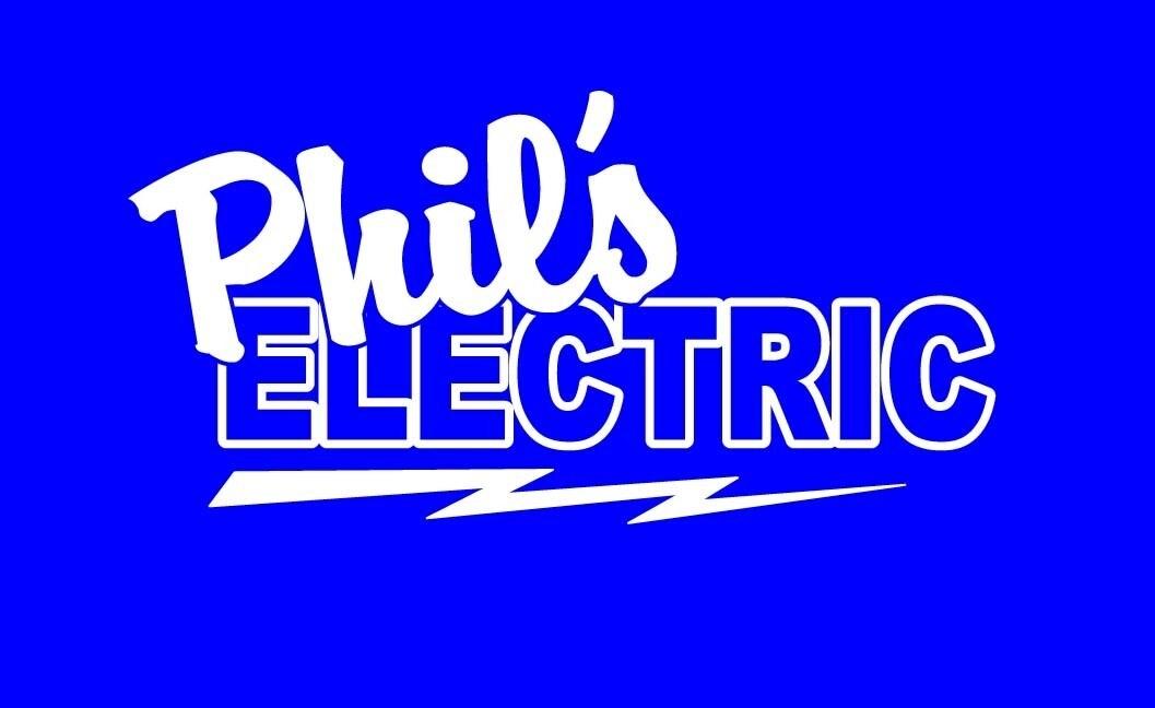 PHIL'S ELECTRIC LLC
