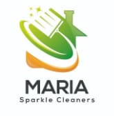 Maria Sparkle Cleaners LLC