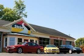 Stein Automotive Middletown