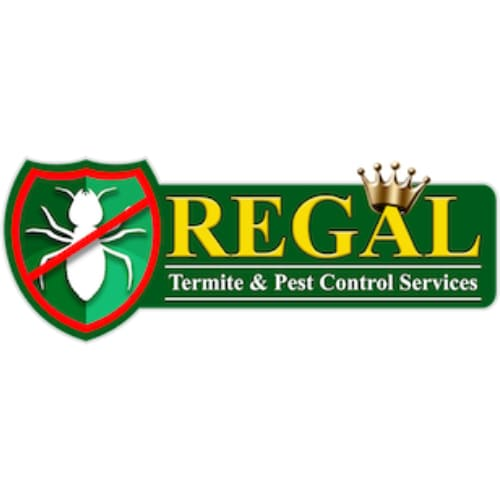 Regal Termite & Pest Control