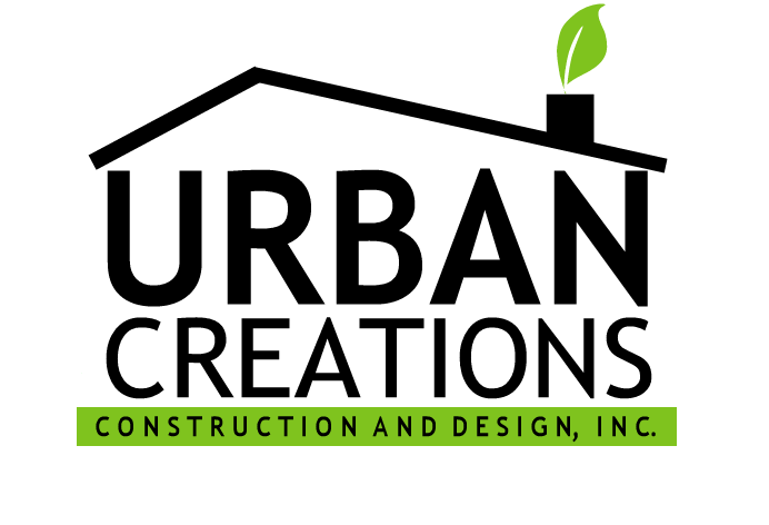 Urban Creations Construction and Design, Inc.