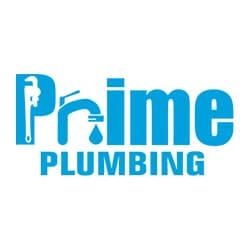 Prime Plumbing, LLC