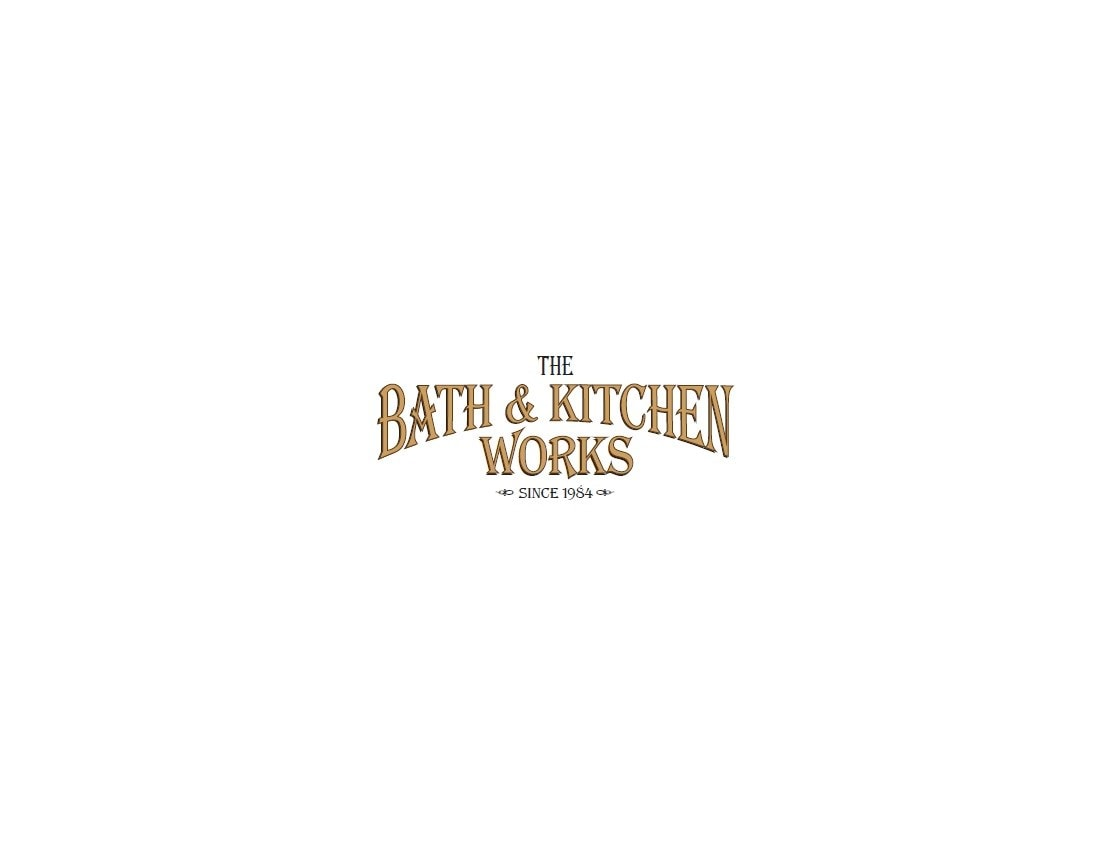 The Bath Amp Kitchen Works Reviews Antioch Il Angie S List