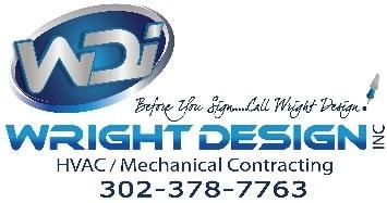 Wright Design Inc