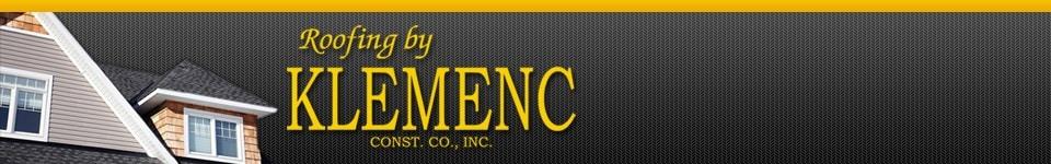 Klemenc Construction Co Inc