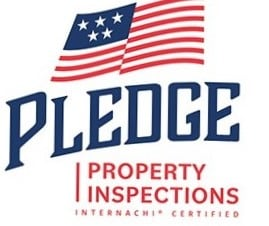 Pledge Property Inspections