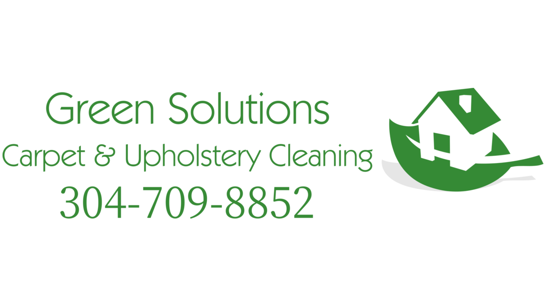 Green Solutions Carpet & Upholstery Cleaning