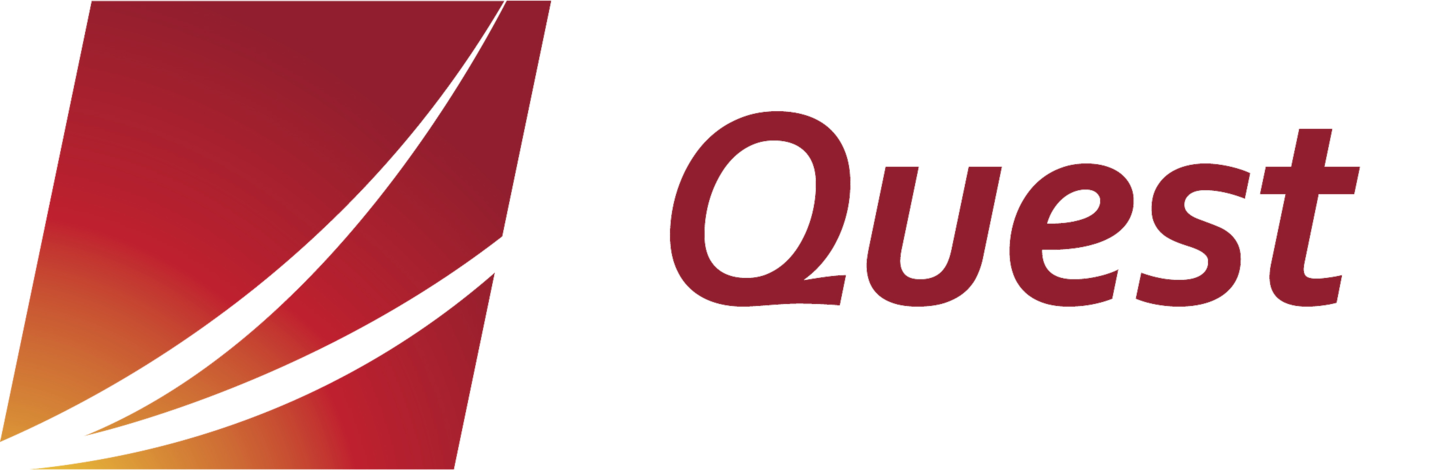 Quest Online Personal Training and Coaching