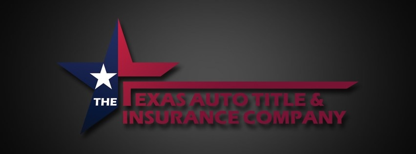 The Texas Auto Title & Insurance Company Reviews - Houston ...