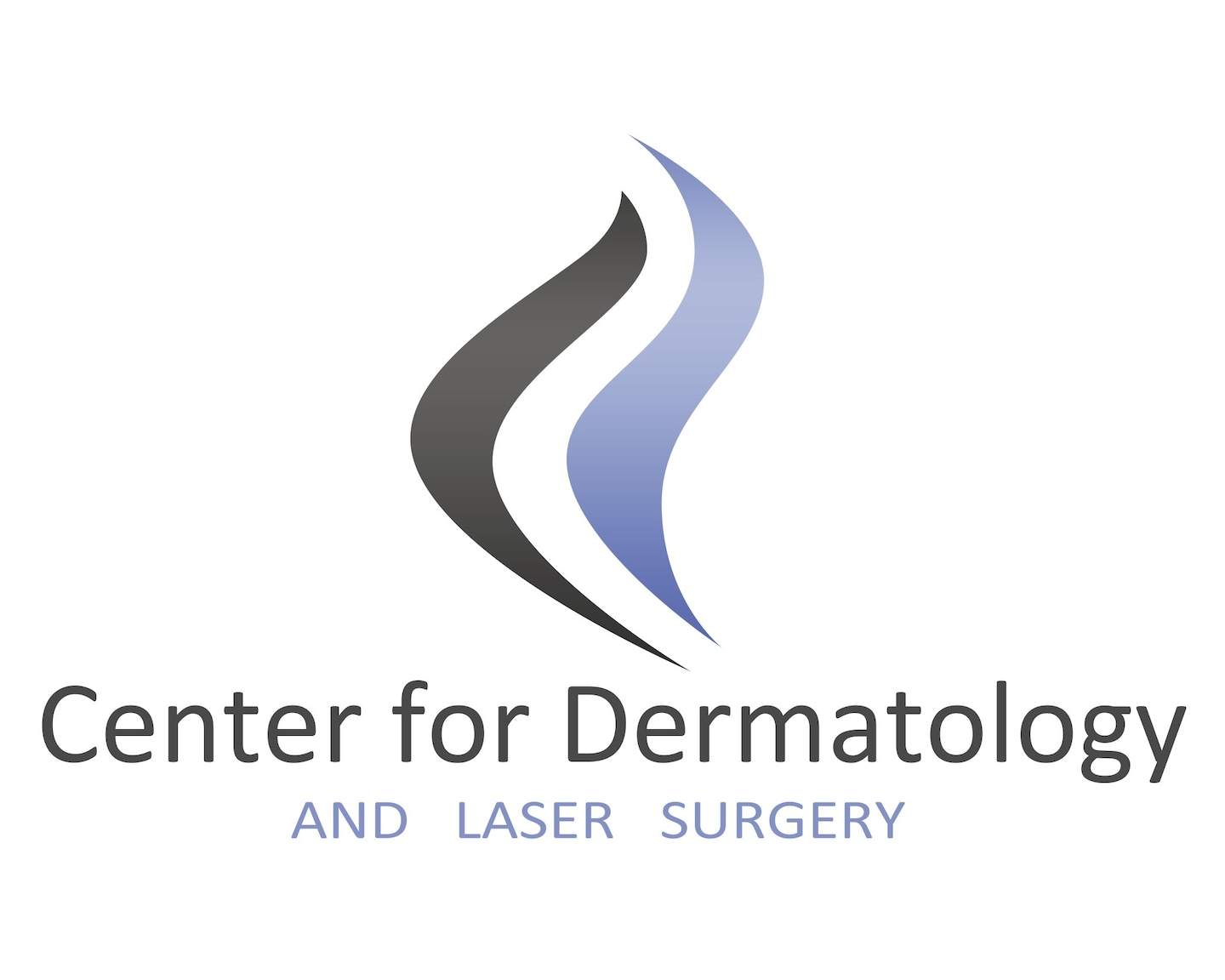 Center for Dermatology and Laser Surgery