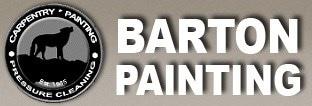 Barton Professional Painting