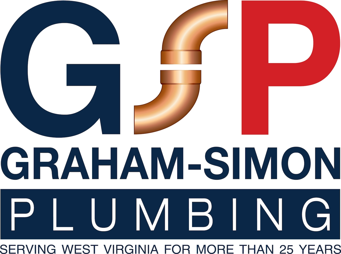 GRAHAM-SIMON PLUMBING CO LLC