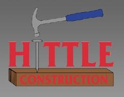 Hittle Construction Inc
