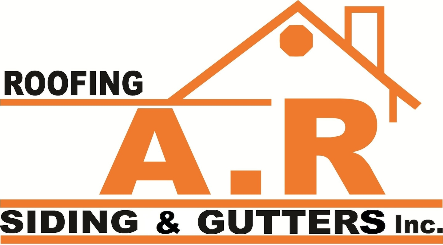 A R Roofing Siding Gutters Inc Reviews Yorkville Il Angie S List