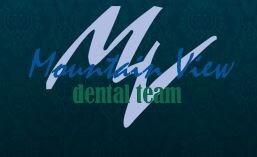 Mountain View Dental Team