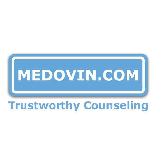 MEDOVIN.COM Trustworthy Counseling