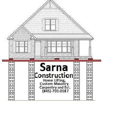 Sarna Construction