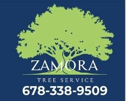 Zamora Tree Service
