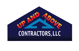 Up and Above Contractors, LLC
