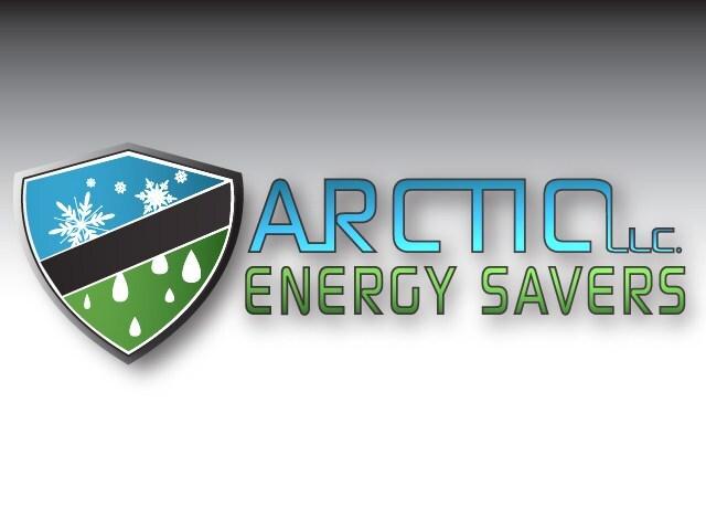 Arctic Energy Savers