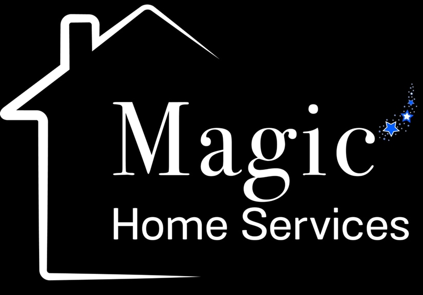 Magic Home Services