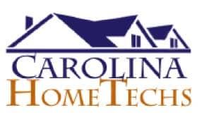 Carolina Home Techs LLC