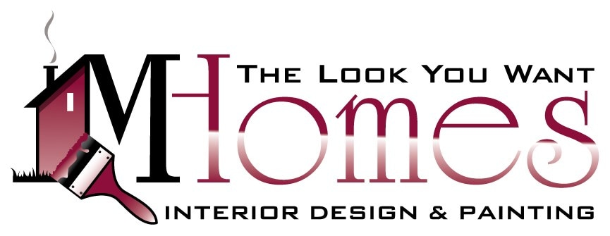 MHomes Interior Design & Painting