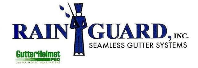 Rain Guard of Tulsa, Inc