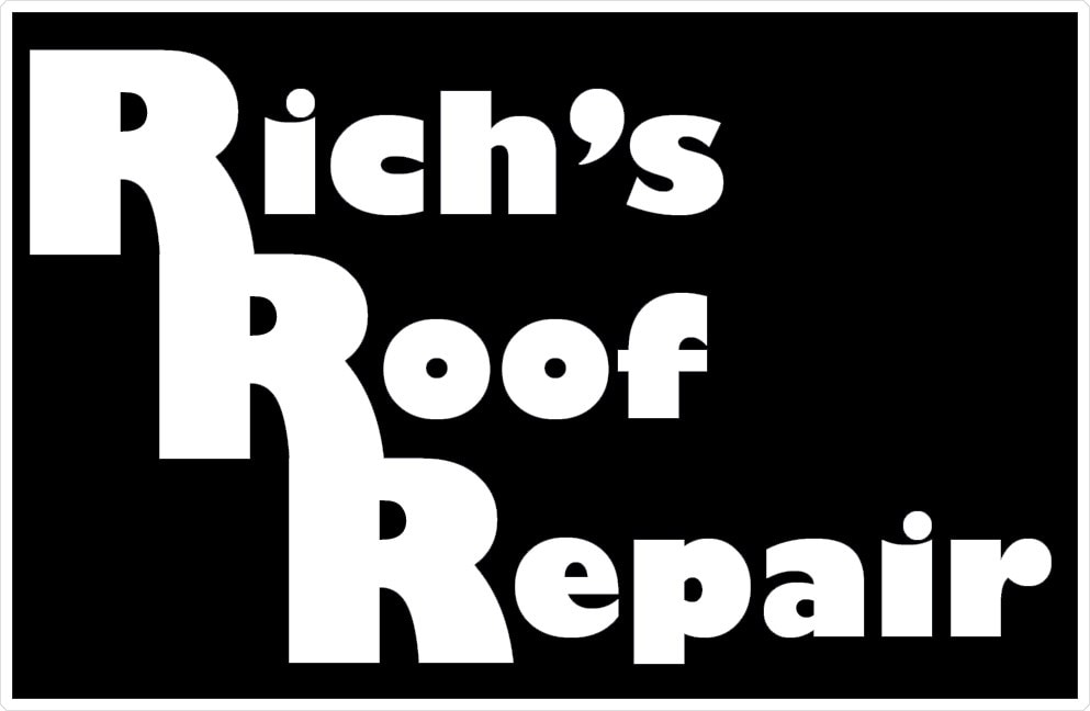 Rich S Roof Repair Reviews Coopersburg Pa Angie S List