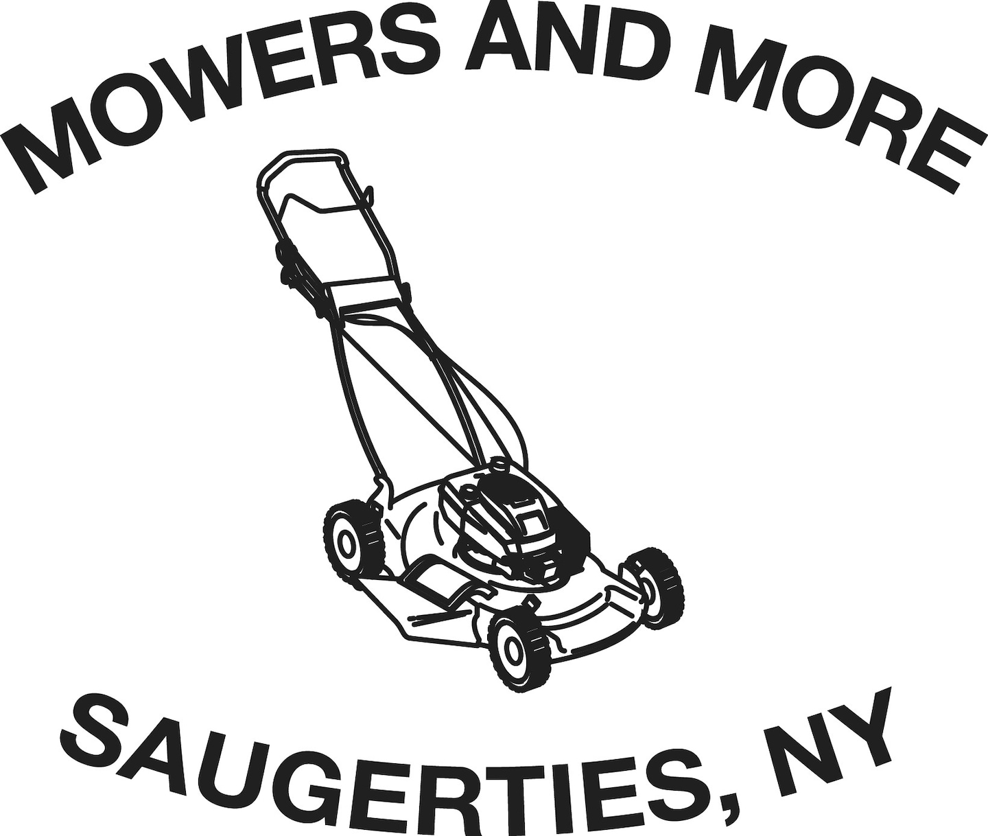 The Mower Depot, Inc. dba Mowers and More